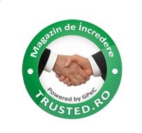 Magazin de incredere TRUSTED