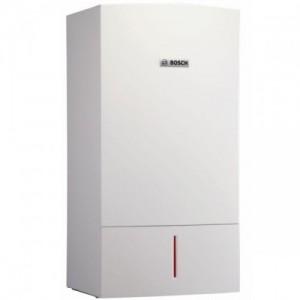 poza Centrala termica Bosch CONDENS 3000 W ZWB28 - 3C