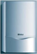 Centrale termice in condensatie > 50 de kw