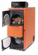 Centrale pe lemne cu gazeificare 60-75 kW
