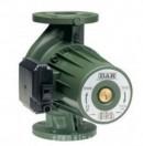 Pompe de circulatie/recirculatie DAB