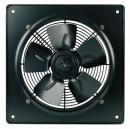 Ventilatoare casnice - industriale