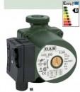 Pompe circulatie pentru centrale termice