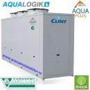 Chillere Clint AQUA PLUS ( 47 - 178 kW )