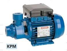 poza Pompe hidrofor SPERONI KPM-80 - inaltime refulare 59 mCA