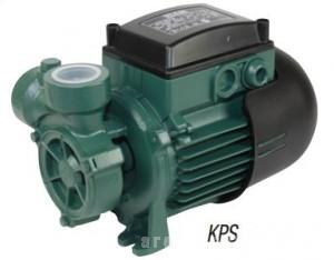 poza Pompa de hidrofor DAB KPS 30/16 M-0.5 CP 2.1mc/33mCA