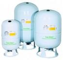 Vas de expansiune pentru boiler ELBI DV 150