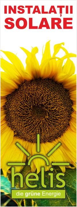 Promotie Panouri solare cu tuburi vidate sau plane