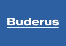Catalog produse Buderus