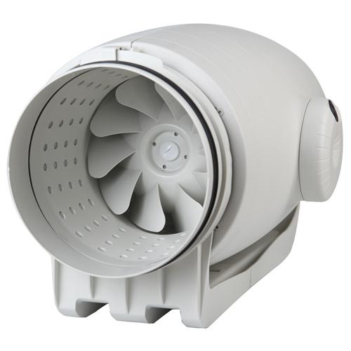 Ventilator de tubulatura Soler & Palau TD-SILENT 160/100 - 180 mc/h. Poza 25380