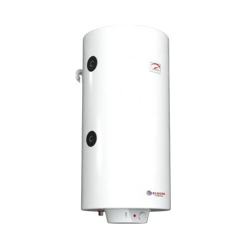 Boiler termoelectric ELDOM TERMO 150 L - 2 kW