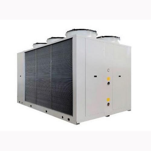 Chiller aer-apa BICOLD - WBA-E 1074 - 74 kW