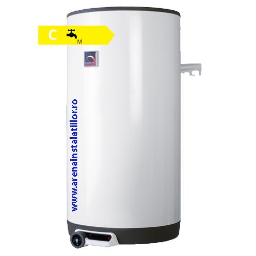 Boiler termoelectric DRAZICE OKC 125