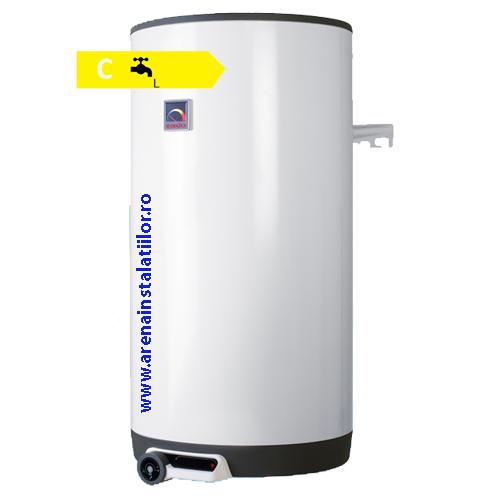 Boiler termoelectric DRAZICE OKC 160