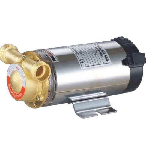 Pompa ridicare presiune pentru panou solare nepresurizate 15m 15WBX–15