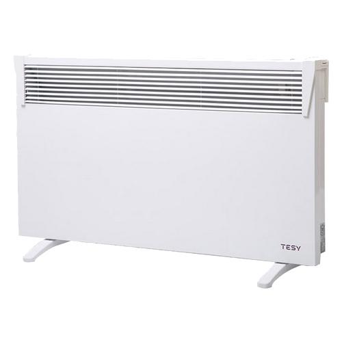 Convector electric Tesy Heateco CN 03 100 MIS F - 1000 W