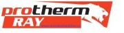 Centrale termice electrice PROTHERM