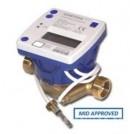 Contoare compacte de energie termica