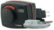 poza Servoregulator electronic ESBE CRC 141 - 230V