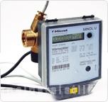 poza Contor de energie termica ultrasunete ZENNER DN 15 (3 mc/h)