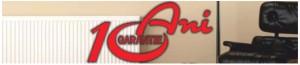 Poza Calorifer din otel COPA KONVEKS 22x600 - beneficii