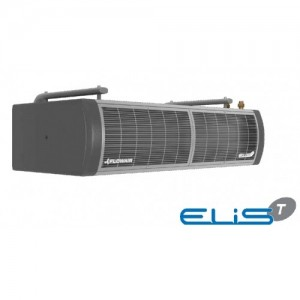 poza Perdea de aer electrica FLOWAIR ELIS T2 W 150