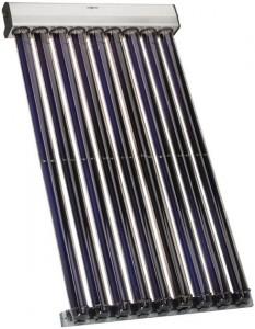 poza Panouri solare cu tuburi vidate Viessmann Vitosol 200-T 1.51 mp