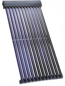 poza Panouri solare cu tuburi vidate tip HEATPIPE Viessmann Vitosol 300-T 3.03 mp