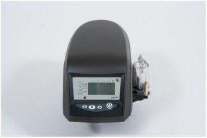Poza Statie dedurizare cu valva Autotrol  20 VT capacitate 20 litri