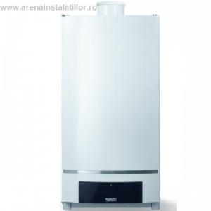 poza Centrala termica in condensatie Buderus Logamax Plus GB162 - 45 kW