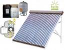 Pachete panouri solare Helis