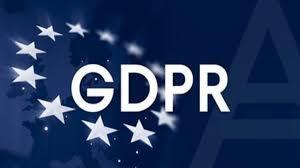 Nota de informare privind prelucrarea datelor cu caracter personal - GPDR