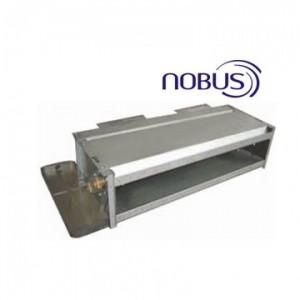 poza Ventiloconvector necarcasat de tavan NOBUS CB FC05 - 4.23 kW