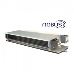 poza Ventiloconvector tip duct NOBUS CLHB FC10 - 8.05 kW