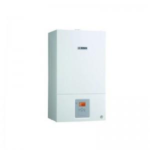 poza Centrala termica in condensare Bosch Condens 2500 WBC28-1DCE - incalzire = 24 kW + a.c.m = 28 kW