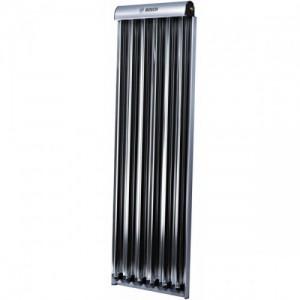 poza Panou solar BOSCH cu 6 tuburi vidate Solar 7000 TV VK140-1