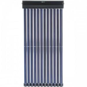 poza Panou solar cu tuburi solare vidate Viessmann Vitosol 200-T 1,26 mp