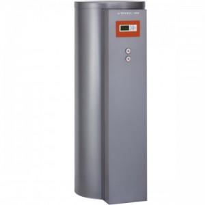 poza Boiler solar Viessmann Vitocell 100-U 300