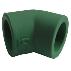 poza Cot PPR verde 25x45 Heliroma