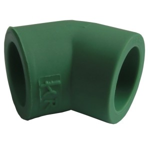 poza Cot PPR verde 32x45 Heliroma