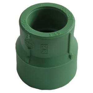 poza Reductie PPR verde 40-25 Heliroma