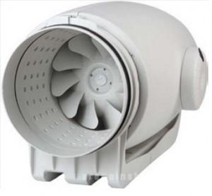 poza Ventilator de tubulatura Soler Palau TD-SILENT 250/100 - 240 mc/h