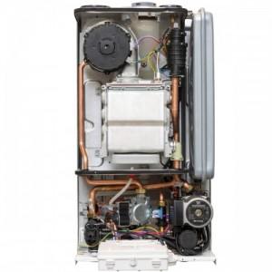 Poza Centrala termica Beretta Quadra Green 25 RSI ErP 3