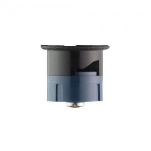 poza Duza spray irigatii Hunter RCS-515, 1,5 x 4,5 m
