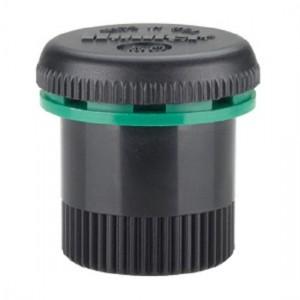 poza Duza irigatie spray bubbler Hunter PCB50
