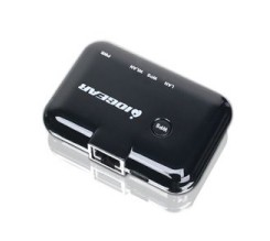 poza Adaptor universal WiFi-retea Caddy S1 Hunter IC-S1(adaptor wifi)