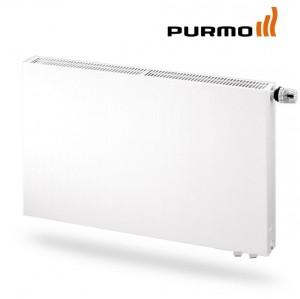 poza Radiator din otel Purmo Plan Ventil Compact FCV 22x600x800 mm - 1695 W