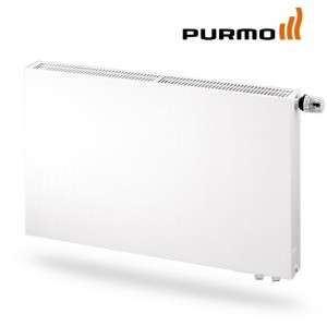 poza Radiator din otel Purmo Plan Ventil Compact FCV 22x600x1200 mm - 2543 W