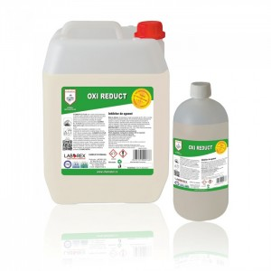 poza Inhibitor de zgomot si antioxidant Chemstal Oxi Reduct 1 kg