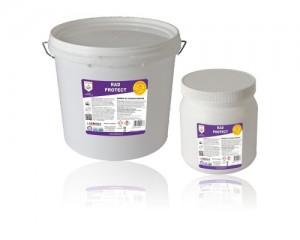 poza Inhibitor de coroziune industrial Chemstal Rad Protect 1 kg